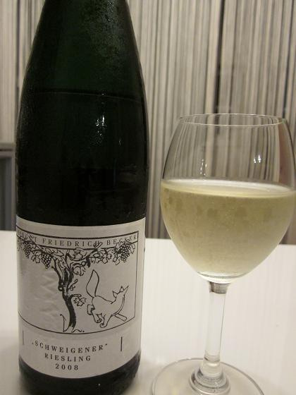 今日は何を飲む?-20110829_ワイン.JPG