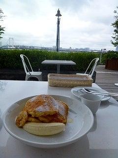 幸せ系ライフスタイルのレシピ~神様ラブ編-bills5