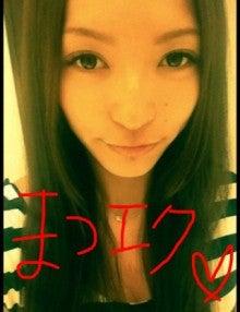 ひうら姉妹オフィシャルブログ「HIURA SISTERS」Powered by Ameba-未設定