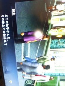 歌舞伎町ホストクラブ AIR-PRECIOUS:大智の『自由気ままな人生』-110829_011503.jpg