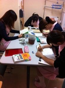 新京町やまもと耳鼻咽喉科-お勉強