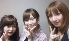 あい☆らぶ☆ゆ~-110827_2038~01.jpg