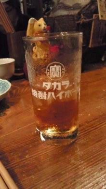 浜田伊織-NEC_1723.jpg