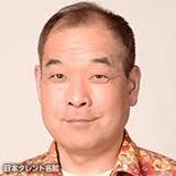 - Hideki Sakakibara Official Blog -