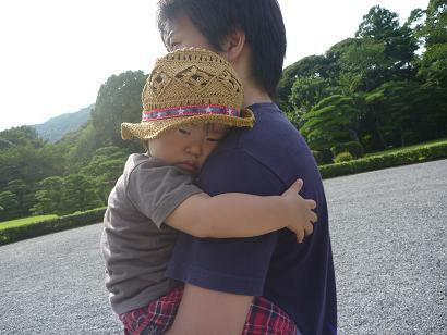 。+☆anji  Happy Life☆+。