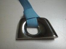 Road to SAROMAN BLUE-完走メダル