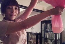 $桜塚やっくんの見ないとがっかりだよ!! Powered by アメブロ-2011-08-29 17.24.42-1.jpg2011-08-29 17.24.42-1.jpg