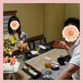 ~大切な方の記念日を彩る~  日本料理 『雅 miyabi』