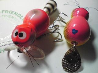 一魚専心-8301