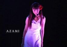 MotherShipのキラキラ☆日記