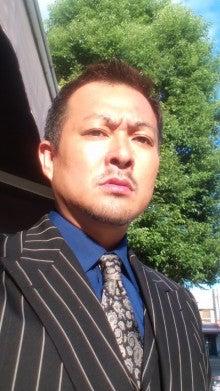 2011年08月のブログ|重松隆志 ...