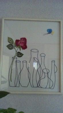 オカメインコのももちゃんと花教室と旅日記-110830_113219.jpg