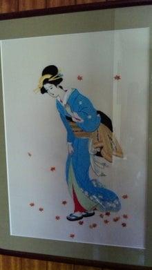 オカメインコのももちゃんと花教室と旅日記-110830_112433.jpg