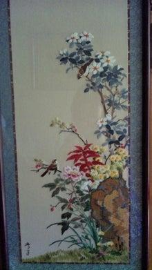 オカメインコのももちゃんと花教室と旅日記-110830_112234.jpg
