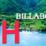 BILLABONG …