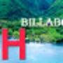 BILLABONG …