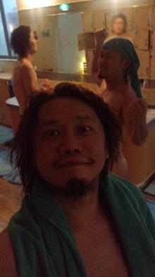 サザナミケンタロウ オフィシャルブログ「漣研太郎のNO MUSIC、NO NAME!」Powered by アメブロ-110830_2049~01.jpg