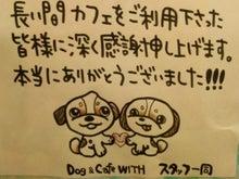 目指せ!!カリスマトリマ-@Dog&Cafe WITH-SBSH06051.JPG