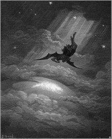松本 道弘 問題発言ブログ 「ドラゴン松の遠吠え」