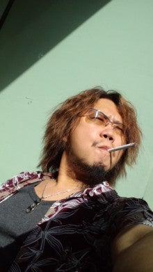 サザナミケンタロウ オフィシャルブログ「漣研太郎のNO MUSIC、NO NAME!」Powered by アメブロ-110830_1517~01.jpg