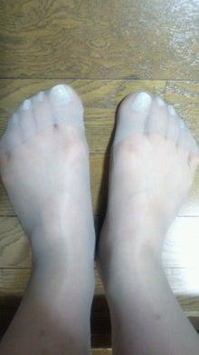 japansutekiさんのブログ-2011083018380000.jpg