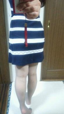 japansutekiさんのブログ-2011083018450001.jpg