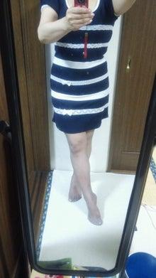 japansutekiさんのブログ-2011083018420000.jpg