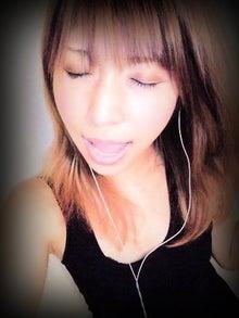 Chisato Ureshinoの優しい唄-agtrbodoadhy6te4hpu7ovv4u2uxmnku.jpg