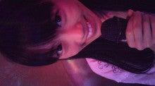 ももいろクローバーZ 高城れに オフィシャルブログ 「ビリビリ everyday」 Powered by Ameba-2011083014490000.jpg