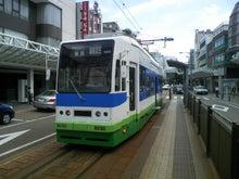 酔扇鉄道-TS3E1269.JPG