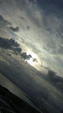 中澤裕子オフィシャルブログ「NakazaWorld」powered by Ameba-110831_1657~01.jpg