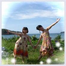 YOGAで毎日Happy♪Yoginiなっちゃんブログ