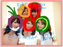 新部宏美オフィシャルブログ「Hiromi Niibe's blog」Powered by Ameba-IMG_2303.jpg