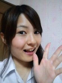 せりぃな'Sるーむ-CA3H05420001.jpg