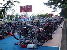 Let's triathlon-11083101