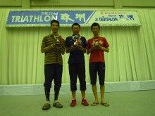 Let's triathlon-11083103