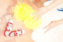 sakura‐咲‐-おまけ