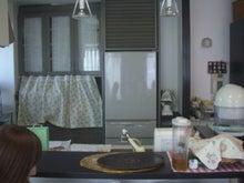 $滋賀県ペットシッター・ラブペット~ご自宅に訪問しペットのお世話いたします~