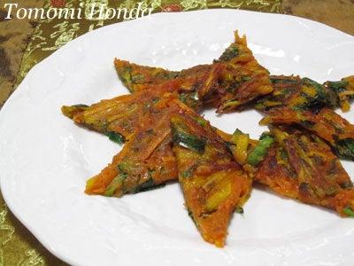韓国料理サランヘヨ♪ I Love Korean Food-食べてきれいになる韓国料理サロン