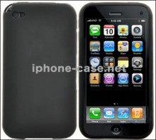 $DJこすものおういえいー日記-iPhone5(アイフォン5)