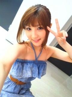 http://stat.ameba.jp/user_images/20110901/22/komatani-hitomi/15/5e/j/o0240032011456629764.jpg