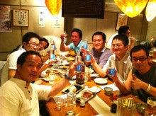 二イガタマシイ!! ~「フェイスブック新潟県人会」の管理人が「新潟発、世界へ。」を実践する魂のBlog~