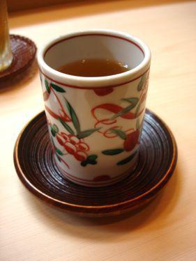 横浜発 驢馬人の美食な日々-Chihiro13