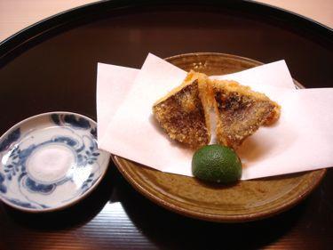横浜発 驢馬人の美食な日々-Chihiro10