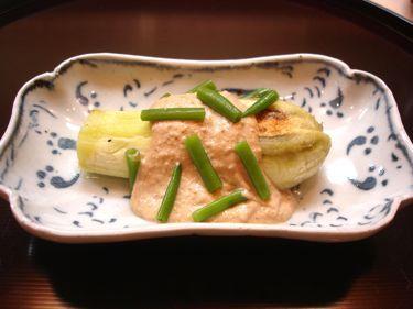 横浜発 驢馬人の美食な日々-Chihiro09