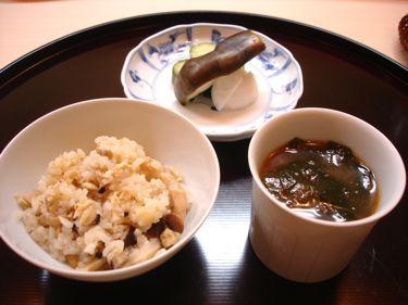 横浜発 驢馬人の美食な日々-Chihiro12