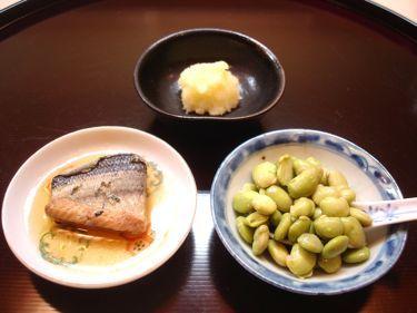 横浜発 驢馬人の美食な日々-Chihiro08