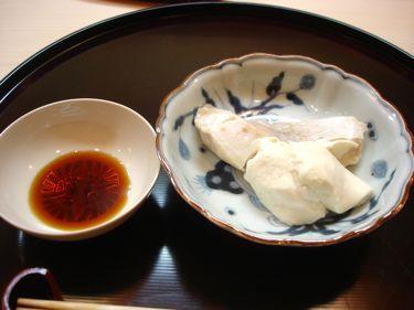 横浜発 驢馬人の美食な日々-Chihiro06
