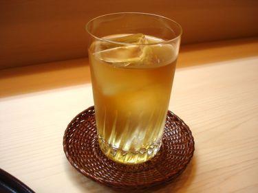 横浜発 驢馬人の美食な日々-Chihiro02