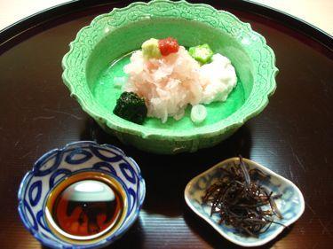 横浜発 驢馬人の美食な日々-Chihiro04